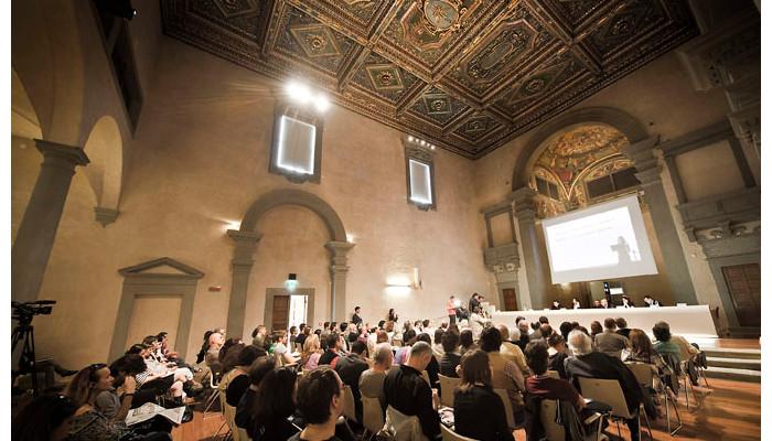 auditorium-santa-appollonia