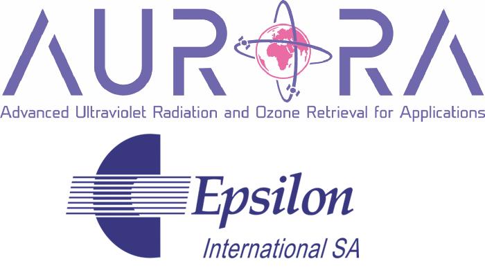 AURORA-EPSILON