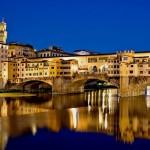 Firenze_ponte-vecchio