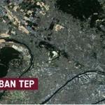 Urban-TEP