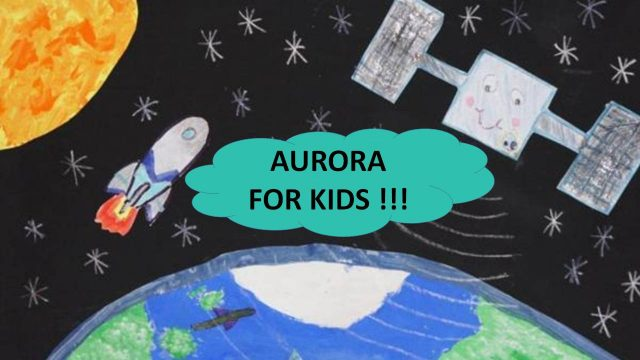 AURORA project – Advanced Ultraviolet Radiation and Ozone